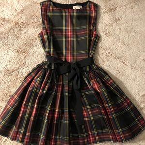 62e528058c Crewcuts Dresses   Girl Dress Size 5   Poshmark